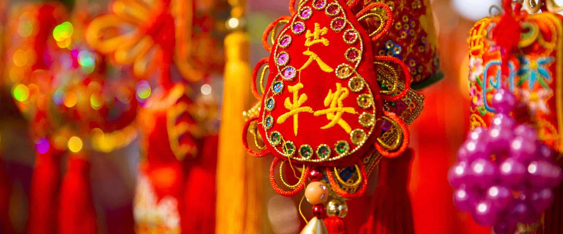 Chinese New Year 2020 and 2021 - PublicHolidays.pe